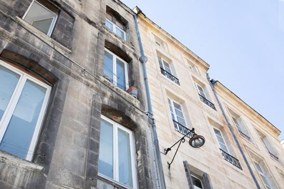Nettoyage toiture Pontoise
